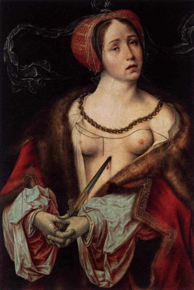 cleve-joos-van-the-suicide-of-lucretia-1520-25